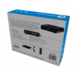 LASER Set Top Box HD PVR HDMI Media 6000