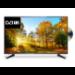 "Cello C43227FT2 43"" Full HD Black LED TV"
