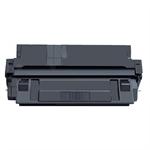 PLANITGREEN PGC4129X compatible Toner black, 10K pages (replaces HP 29X)