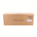 KYOCERA 2C982010 (MK-410) Service-Kit, 150K pages