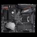 Gigabyte Z490 AORUS ELITE AC motherboard Intel Z490 LGA 1200 ATX