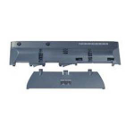 Cisco CP-DOUBLFOOTSTAND= holder Indoor Passive holder Grey