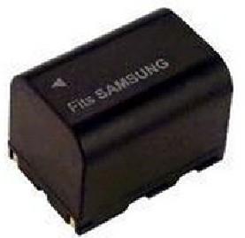 2-Power VBI9603A Lithium-Ion (Li-Ion) 2800mAh 7.4V rechargeable battery