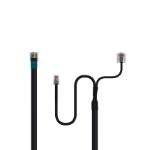 EPOS CEHS-SP 01 Cable