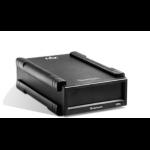 Quantum RDX Tabletop Kit
