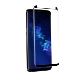 NVS Atom Glass for Galaxy S9 HD Glass Screen Protector