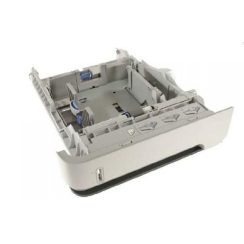 HP LaserJet RM1-4559