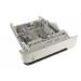 HP LaserJet RM1-4559-000CN 500sheets