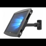 Compulocks 827B912SGEB tablet security enclosure Black
