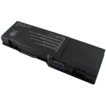BTI DL-6400 Laptop Battery Lithium-Ion (Li-Ion) 7600mAh 11.1V rechargeable battery