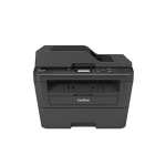 Brother DCP-L2540DN 2400 x 600DPI Laser A4 30ppm Black multifunctional