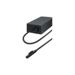 Microsoft ADU-00002 power adapter/inverter Indoor 102 W Black