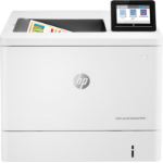 HP Color LaserJet Enterprise M555dn Colour 1200 x 1200 DPI A4