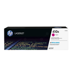 HP CF413X (410X) Toner magenta, 5K pages