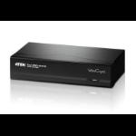 Aten VS138A video splitter