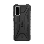 "Urban Armor Gear Pathfinder Series mobiele telefoon behuizingen 15,8 cm (6.2"") Hoes Zwart"