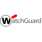 Watchguard Technologies SSL 1 yr LS Gold - 500 Us