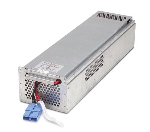 APC RBC27 UPS battery Sealed Lead Acid (VRLA)