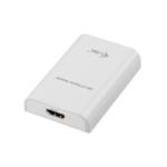 i-tec Advance USB 3.0 Display Adapter HDMI