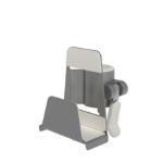 Dataflex Viewmate thin-clienthouder - optie 422