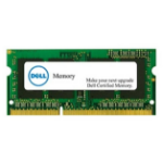 DELL A8650534 geheugenmodule 16 GB DDR4 2133 MHz