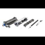 Lexmark 40X8435 Service-Kit