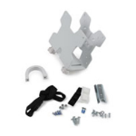 Ergotron 80-107-216 mounting kit