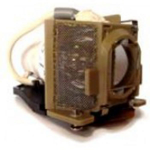 Plus Generic Complete Lamp for PLUS V-332 projector. Includes 1 year warranty.