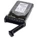 DELL 400GB SATA 400GB Serial ATA III