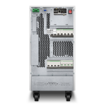 APC E3SOPT003 uninterruptible power supply (UPS) accessory