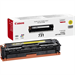 Canon 6269B002 (731Y) Toner yellow, 1.5K pages