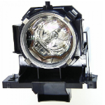 Planar Systems Generic Complete Lamp for PLANAR PD2010 projector. Includes 1 year warranty.