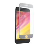 InvisibleShield 200101462 screen protector Clear screen protector Mobile phone/Smartphone Apple