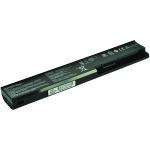 2-Power CBI3346A rechargeable battery