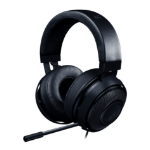 Razer Kraken Pro V2 Binaural Head-band Black headset