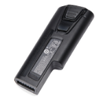 Zebra BTRY-RFD49-70MA1-01 industrial rechargeable battery Lithium-Ion (Li-Ion) 7000 mAh
