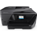 HP OfficeJet Pro Pro 6970 AiO Thermal Inkjet Wi-Fi Black