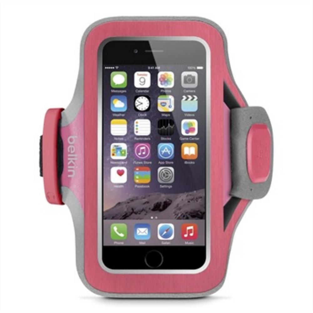 Belkin F8W499BTC01 mobile phone case