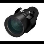 Epson ELPLW06 - EB-G7000W- EB-G7200W- EB-G7400U- EB-G7800- EB-G7900U- EB-G7905U- EB-L1100U- EB-L1200U- EB-L1300U- EB-L1405U- EB-L1500U- EB-L1505U projection lens