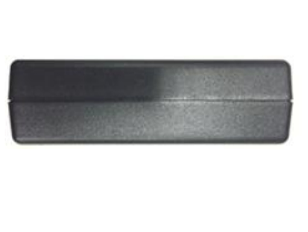 Zebra PWR-BUA5V16W0WW power adapter/inverter Indoor 16 W Black