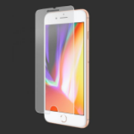 Compulocks DGSIPH678 schermbeschermer Doorzichtige schermbeschermer Mobiele telefoon/Smartphone Apple 1 stuk(s)