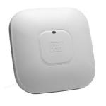 802.11nCAPw/CleanAir3x4:3SS;Mod;IntAntZRegDom  REMANUFACTURED