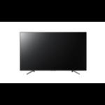"Sony FWD-85X85G/T TV 2,16 m (85"") 4K Ultra HD Smart TV Wifi Negro"