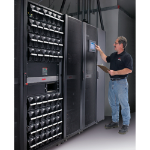 Start-Up Service for (1) 1/2 Rack Remote or (1) Modular Power Panel