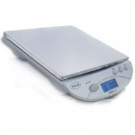 American Weigh Scales AMW13