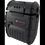 Datamax O'Neil Apex 2 Direct thermisch POS-printer 203 x 203 DPI
