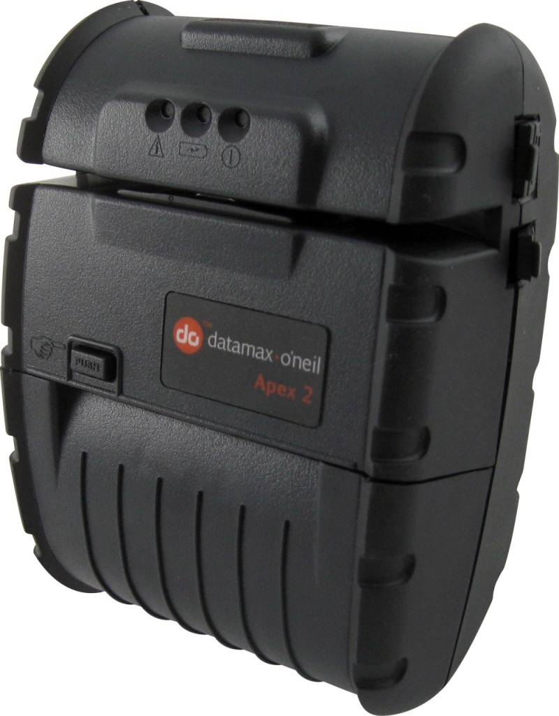 Datamax O'Neil Apex 2 Térmica directa Impresora de recibos 203 x 203 DPI