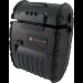 Datamax O'Neil Apex 2 Térmica directa POS printer 203 x 203 DPI