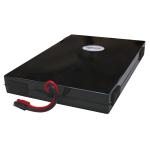 Tripp Lite 1U UPS Replacement 24VDC Battery Cartridge (1 set of 4) for select SmartPro UPS
