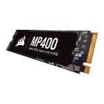 Corsair CSSD-F2000GBMP400 internal solid state drive M.2 2000 GB PCI Express 3.0 3D2 QLC NVMe